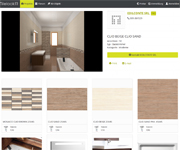 Free 3D Bathroom Planners | Bath Design Tools online