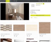Free 3D Bathroom Planners | Bath Design Tools online