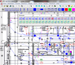 [DIAGRAM_38IS]  Free Electrical Planners | Plan your electric | Electrical Planner |  | Floor planning tools