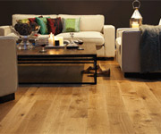 Timberwise plan your floors