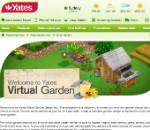 3D Garden Planner online Free Garden Planning Tools 3D