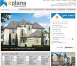 Eplans house planner