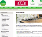 Homebase kitchen online planner
